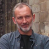 João Miguel Raposo Sanches (ist13412)
