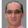 Arlindo Manuel Canais da Silva (ist134207)