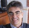 Carlos Nuno da Cruz Ribeiro