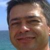 Manuel João Caneira Monteiro da Fonseca