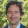Artur Miguel do Amaral Arsénio
