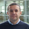 Pedro M. Ramos