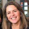 Bárbara Perry Pereira Alves Gouveia Almeida (ist13722)