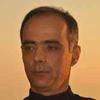 Luís Filipe Serrazes Ventura de Barros Pessoa