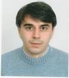 Nuno Ricardo Gago Pinto (ist138202)