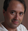 Tiago Morais Delgado Domingos (ist13892)