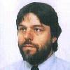 Reinhard Horst Schwarz