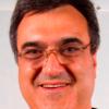 Joaquim Armando Pires Jorge