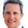 Miguel Pedro Tavares da Silva