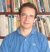 António Salvador de Matos Ricardo da Costa (ist13945)