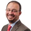 Raúl Daniel Lavado Carneiro Martins (ist13946)
