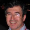 Nuno Cavaco Gomes Horta