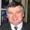 Yordan Ivanov Garbatov