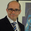 Luís Manuel Mendonça Alves (ist13976)