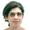 Maria Rafaela Pinheiro Cardoso