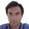 Hugo André Martins Rocha (ist140130)