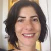 Maria Margarida Campos da Silveira