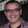 José Viriato Araújo dos Santos