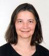 Leonilde de Fátima Morais Moreira