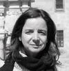 Maria Alexandra De Lacerda Nave Alegre