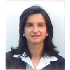 Maria da Glória De Almeida Gomes