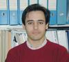 Miguel Nobre Parreira Cacho Teixeira