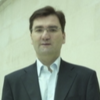 Ilídio Pereira Lopes