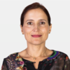 Filipa Maria Santos Ferreira