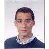 Carlos Manuel Tiago Tavares Fernandes (ist14205)