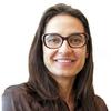 Patrícia Alexandra Afonso Dinis Ferreira