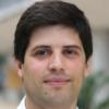 Ricardo Jorge Feliciano Lopes Pereira (ist14222)