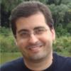 Ricardo Joel Marques dos Santos Silva (ist14226)