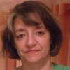 Ana Bela Ferreira Cruzeiro Zambrini