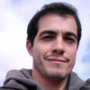 Rui Filipe Pedroso Maia (ist142764)