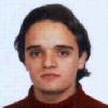Carlos Miguel Delgado Libório (ist143258)