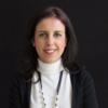 Helena Silva Barranha Gomes (ist14347)