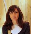 Maria Beatriz Marques Condessa