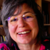 Ana Isabel Loupa Ramos (ist14465)