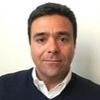 Ângelo Manuel Palos Teixeira