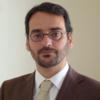 Nuno Gonçalo Cordeiro Marques de Almeida (ist14496)