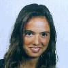 Filipa Banazol Nunes (ist146234)