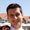 Pedro Filipe Zeferino Tomás