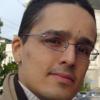 Fernando Luís Jordão Afonso da Silva (ist147787)