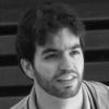 Pedro José Gonçalves Ribeiro