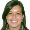 Raquel Inês Segurado Correia Lopes da Silva (ist148180)