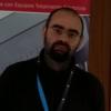 Bruno Alexandre Rodrigues Simões Soares