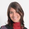 Sara Santos Baudoin Alves Tomé (ist149034)