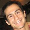 Gil Andrade Aires da Silva (ist149646)