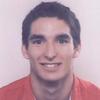 João Pedro Taveira Pinto da Silva (ist149680)