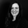 Maria Alexandre Bacharel Oliveira Carreira (ist149851)
